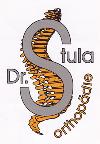Praxis Dr. Med. Ralf Stula